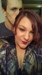 Swingers in waterloo nebraska Local Sex Dating Tonight Lady looking sex Cottonwood Heights